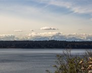 11018 56th St NW, Gig Harbor image