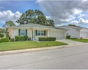3545 Highland Fairways Boulevard, Lakeland image