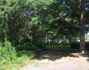 825 White Heron Circle, Murrells Inlet image