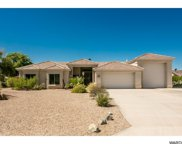 2400 Tee Dr, Lake Havasu City image