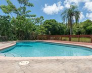 8870 Nw 3rd St, Pembroke Pines image