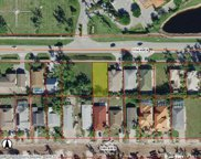 564 111th Ave N, Naples image