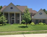 2137 Brook Hill  Court, Chesterfield image