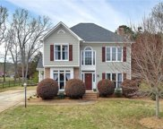 1999  Steeplechase Drive, Rock Hill image