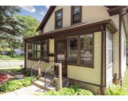 2528 Thomas Avenue N, Minneapolis image