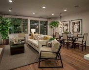 13492 Peach Tree Way, Carmel Valley image