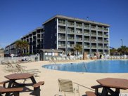 5905 S Kings Highway Unit 450A, Myrtle Beach image