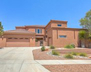 5209 Deer Meadow Trail NW, Albuquerque image