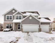 1145 Bluegrass Circle, Waukee image