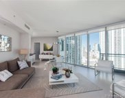 92 Sw 3rd St Unit #2401, Miami image