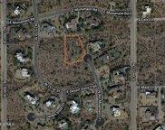28530 N Rio Mountain Court Unit #9, Scottsdale image