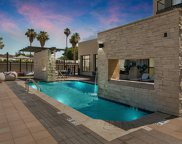 7300 E Earll Drive Unit #4015, Scottsdale image