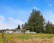8231 Sunrise Rd, Custer image
