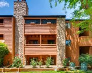 4661 South Decatur Street Unit 102, Englewood image