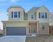 47582 Viola Lane, Chesterfield Twp image
