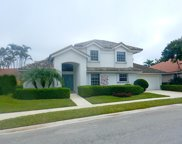 205 Eagleton Lake Boulevard, Palm Beach Gardens image