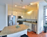 220 Cedar Unit 400, Lexington image
