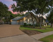 903 Forest Canyon Dr, Round Rock image