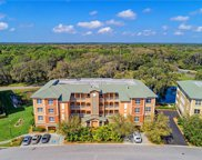 5248 Manorwood Drive Unit 4-B, Sarasota image