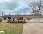 10816 Ruckle  Street, Indianapolis image