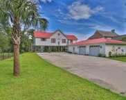 2415 River Rd., Myrtle Beach image