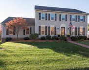 2201 Broadhead Place, Lexington image
