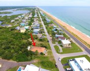 1801 N Central Ave N, Flagler Beach image