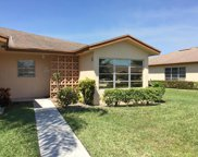 14599 Canalview Drive Unit #D, Delray Beach image
