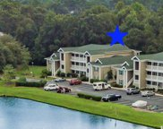 971 Blue Stem Dr. Unit 41 - I, Pawleys Island image