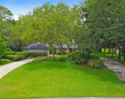 9464 PRESTON TRL West, Ponte Vedra Beach image