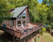 182 Mountain Lookout  Drive, Bostic image