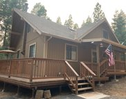 5592  Blue Mountain Drive, Grizzly Flats image