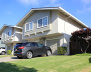 1675 Whitwood Ln, Campbell image