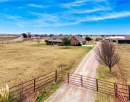 416 Old Town Road, Collinsville image