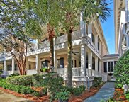 317 Ginned Cotton Street, Charleston image