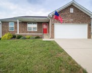9310 Community Cove Way, Louisville image