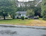 161 Mautucket  Road, South Kingstown image