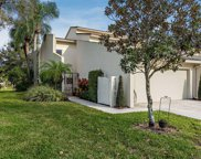 6011 Edgemere Court, Palm Beach Gardens image