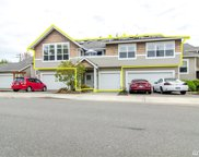 7208 Centerville Ct Unit 103, Stanwood image