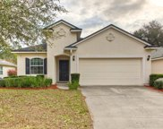 5537 VILLAGE POND CIR, Jacksonville image