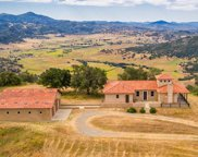 22801 Crescent Heights Road, Santa Ysabel image