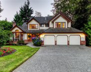 10907 NE 157th St, Bothell image