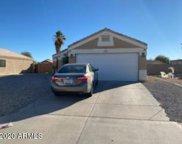 1081 W 21st Ave Avenue, Apache Junction image