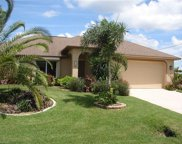 117 NW 9th TER, Cape Coral image