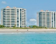 2900 N Highway A1a Unit #1103, Hutchinson Island image