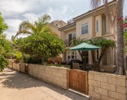 815 Ostend Ct, Pacific Beach/Mission Beach image