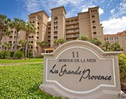 11 Avenue De La Mer Unit 1404, Palm Coast image