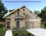 5520 Traviston Ct, Austin image