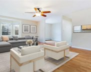 36 Greenridge  Avenue Unit #305, White Plains image