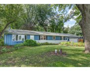 11667 Point Douglas Drive S, Cottage Grove image